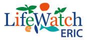 LifeWatch logo